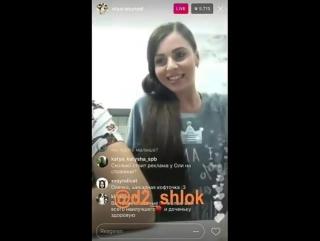 Голая Наташа Королёва певица видно её сиськи киску и