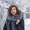 Yulia Zotova