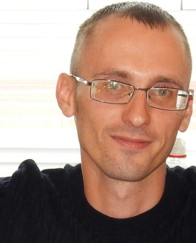 Алексей Шатилов