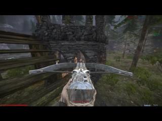 Dragon Knight Gameplay 7