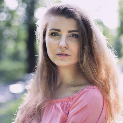 Марина Гречіхіна