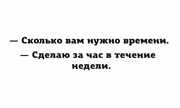 https://pp.userapi.com/c841222/v841222208/440e7/sqxcvDSZpzA.jpg