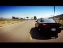 Top Gear America 1 сезон 4 серия Жажда скорости Отрывок 2