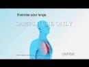 Pneumonia - Discharge Instructions - Nucleus Health
