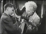 HARPO MARX DUETS WITH KENNEDY