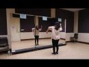 BLACKPINK - 마지막처럼 (AS IF ITS YOUR LAST) Dance Tutorial Full w Mirror [ Charissahoo] [VK]