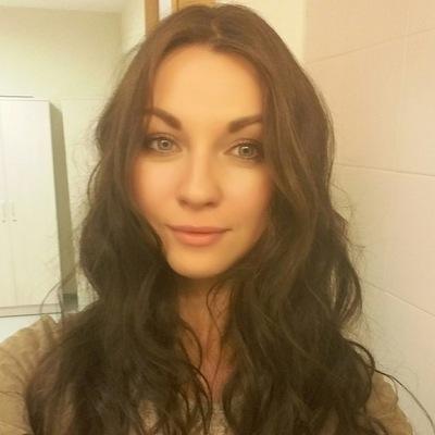 Екатерина Князева