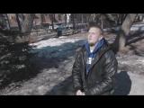 Boris (Н.П.М.) feat НичегоЛичного - Призма