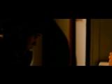 Трейлер Земля вампиров (2010) - SomeFilm.ru