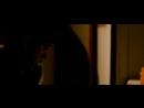 Трейлер Земля вампиров (2010) - SomeFilm