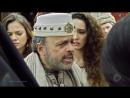 O.Rico.e.Lázaro.S01E167.720p.HDTV