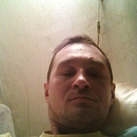 Анкета Роман Штейн