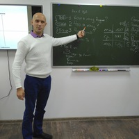 Иван Кулишов