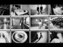 26. Контрольные отпечатки: Nobuyoski Araki