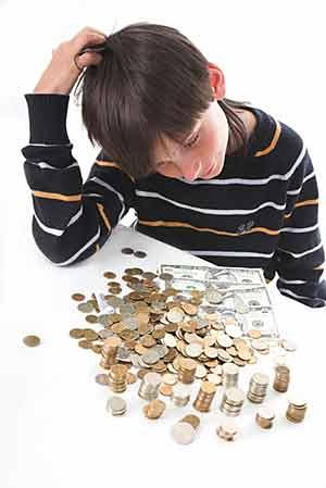 Афиша Ижевск А нужен ли тебе финансовый план?