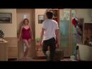 Анна Старшенбаум в сериале Любовь - не то, что кажется (2009) - 26 серия (1080p)