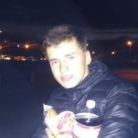 Миша Самусь
