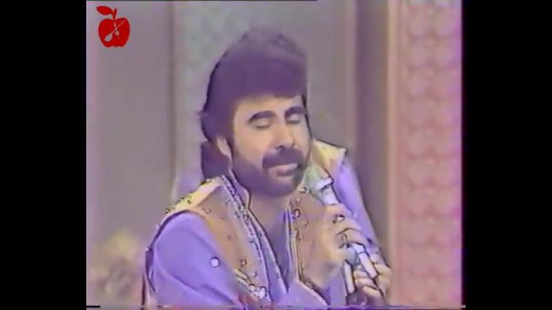 Akmuhammet Saparow (Akyş ) - Emmine video.zehinli.info