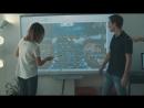 Видео-презентация Школы!)