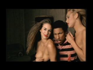 N.E.R.D - Lapdance (feat. Lee Harvey Vita) [Uncensored Version]