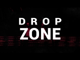 Drop Zone и звезды Alfa Future People в прямом эфире 0+ — о2тв: Анонс