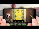 NINDASH SKULL VALLEY Trailer