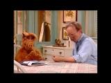 Alf Quote Season 1 Episode 24_Начистоту