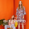 Женская одежда BIZZARRO