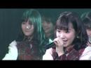 171216 NMB48 Stage BII4 Renai Kinshi Jourei