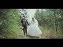 WEDDING DAY ALEXANDER JULIA CLIP