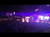 Scot Project live @ Luminosity Beach Festival - 10 Years Anniversary 2017