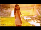 Nana_-_Dreams__DJ_Kapral_Re___