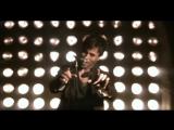 клип Enrique Iglesias - Can You Hear Me Песня кадры футбольных трюков официальный гимн чемпионата Европы по футболу