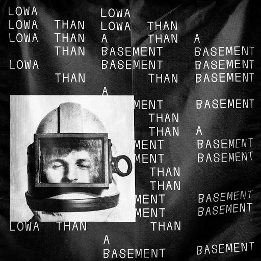 lowa album Than A Basement Part 2