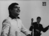 Анатолий Королёв - Ты для меня одна