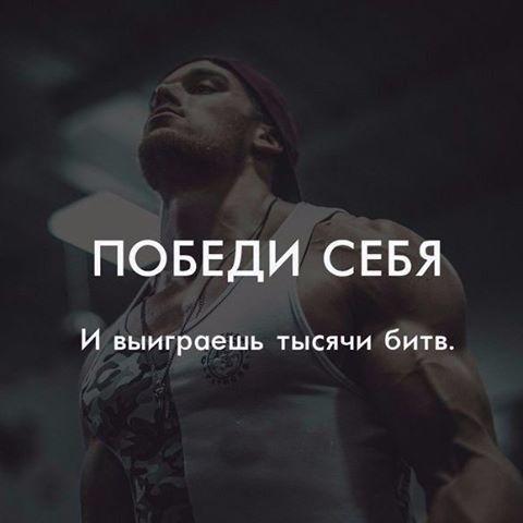 Фото №456243780 со страницы Matvey Ammosov