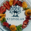 KronaLux | ДПК | Челябинск