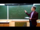 &2.Права и обязанности граждан. 7 класс. Обществознание.