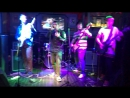 Out Of Mind - Ливень Live in Harats Pub 15.10.2017