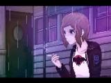 Chloe Pixel Animation