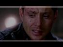 SPNFamily | SUPERNATURAL | Dean Winchester | Sam Winchester | Castiel