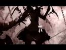Аниме Микс _ Anime Mix - AMV Клип 2nd place @ Japan Weekend Lisboa 「G-0」 Say H