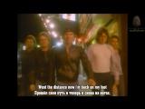 Survivor - Eye Of The Tiger (subtitles)