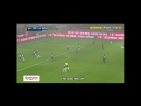 MILAN 2-1 LAZIO   MATCH IN 60 SECOND   МАТЧ ЗА 60 СЕКУНД  SHORT SPORT   Highlights