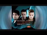 Chris Schweizer &amp Heatbeat Live A State Of Trance 850, Utrecht