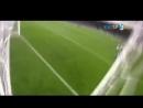 3 EL-2017/2018 FK Kairat - FK Atlantas 6:0 (29.06.2017) FULL