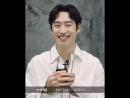 ELLE Happy Birthday (cut Lee Je Hoon)