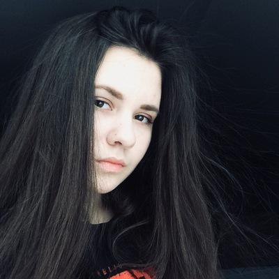 Лида Церна