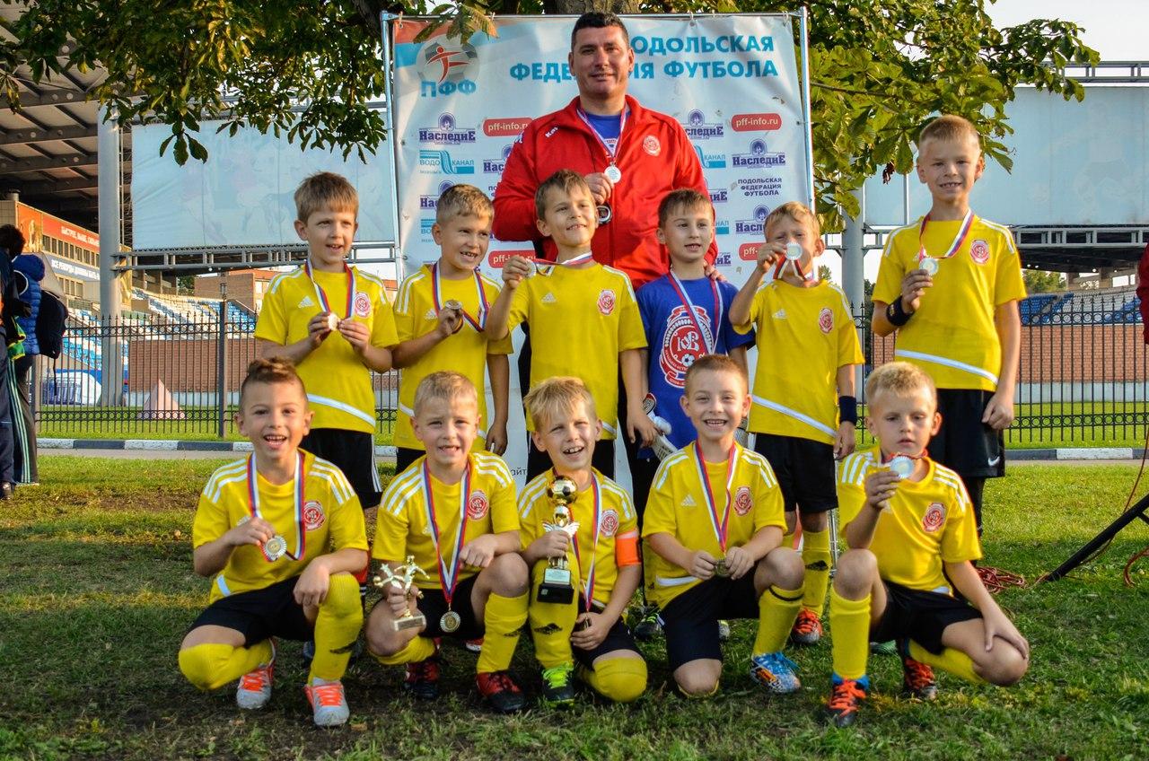 Вячеслав Соколов: «Тренировки - это как обучение в школе, а игры как контрольные»