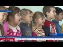 Новая одежда мебель для детской и вкусняшки жители крымских сёл где с января отменят плату за места в детсадах рассказали
